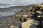 20170912 034 Giant's Causeway & coast