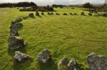 20170914 051 Beaghmore Stone Circles