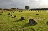 20170914 054 Beaghmore Stone Circles