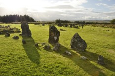 20170914 055 Beaghmore Stone Circles