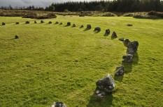 20170914 059 Beaghmore Stone Circles