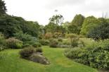 20170915 030 Rowallane Garden