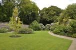 20170915 041 Rowallane Garden