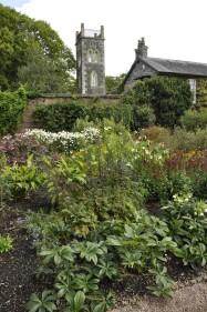 20170915 051 Rowallane Garden