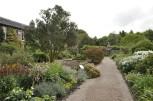 20170915 052 Rowallane Garden