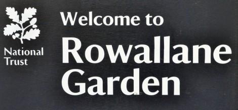 20170915 061 Rowallane Garden