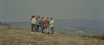 1970-05 005 Southampton