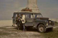1970-05 008 Southampton
