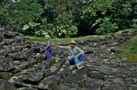 1980-01 016 Guayabo