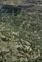 In La Gomera