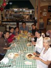 At Nuvali, December 2009