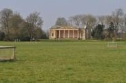 20110328042 Croome Court