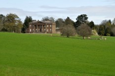 20170404 032 Berrington Hall
