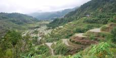 riceterraces2