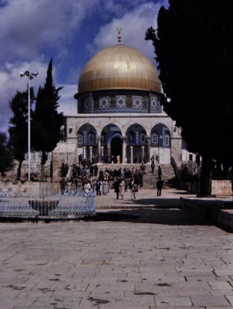 1982-03 010 Israel