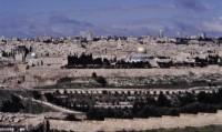 1982-03 014 Israel