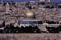 1982-03 016 Israel