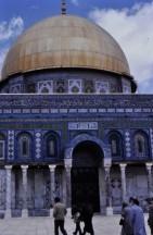 1982-03 017 Israel