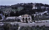1982-03 048 Israel