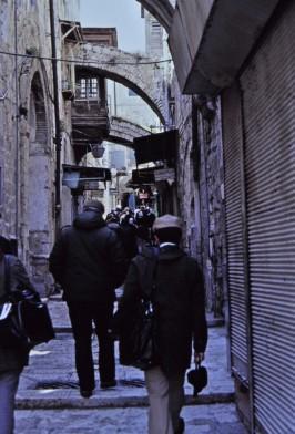 1982-03 057 Israel