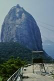 Brazil 1979-03 006