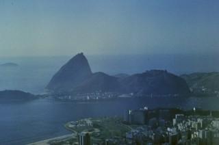 Brazil 1979-03 007