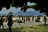 Brazil 1979-03 008