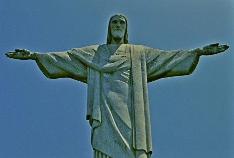 Brazil 1979-03 014