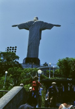 Brazil 1979-03 016