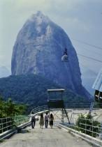 Brazil 1979-03 023