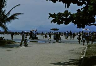 Brazil 1979-03 034