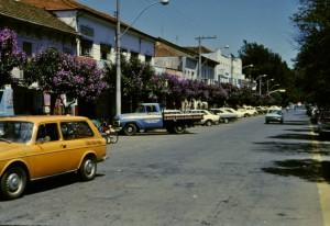 Brazil 1979-03 054