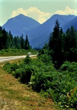Canada 1979-07 002