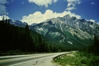 Canada 1979-07 003