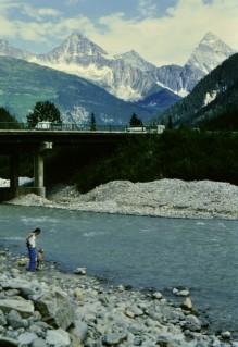 Canada 1979-07 005