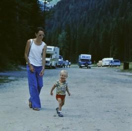 Canada 1979-07 006