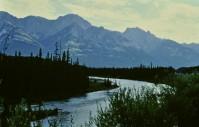Canada 1979-07 007