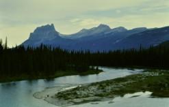 Canada 1979-07 008