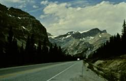 Canada 1979-07 009