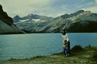 Canada 1979-07 011