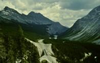 Canada 1979-07 013