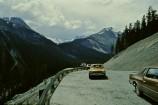 Canada 1979-07 014