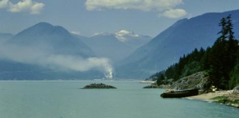 Canada 1979-07 015