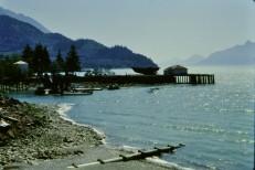 Canada 1979-07 018