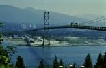 Canada 1979-07 022