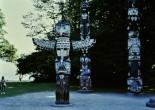 Canada 1979-07 024