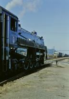 Canada 1979-07 031