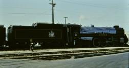 Canada 1979-07 032