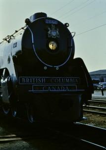 Canada 1979-07 033