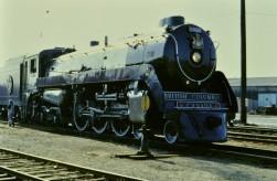 Canada 1979-07 034